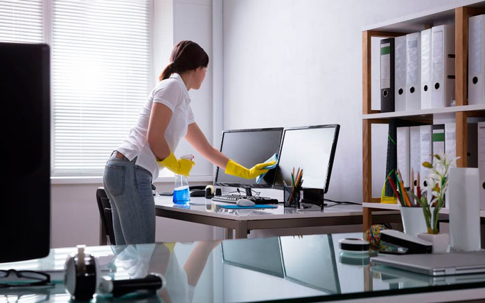 Office-Cleaning-Service-in-Ormeau