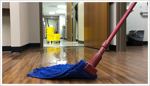 Office-Cleaning-Service-in-Belfast