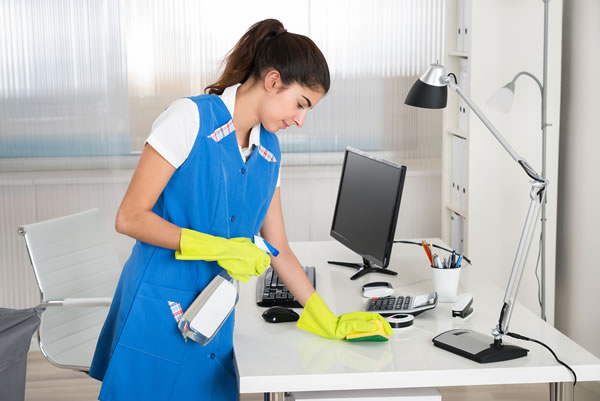 Office-Cleaning-Company-in-Stranmillis