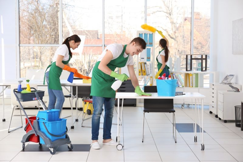 Office-Cleaning-Service-in-Rosetta